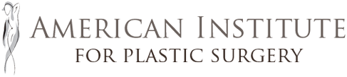 American Institute for Plastic Surgery, Dr. Alan Dulin, Dr. Scott Harris, Dr. Peter Raphael, Dr. Alfred Antonetti, Plano, TX