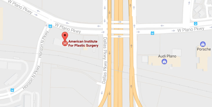 Plastic Surgery Plano Breast Augmentation Dallas Breast Lift Ft Worth
