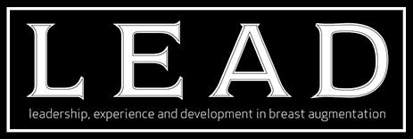 L.E.A.D. Council
